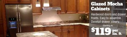 Surplus Warehouse Home Improvement At The Guaranteed Lowest Price - Kitchen cabinets warehouse