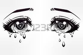 eye pain from light 2 786 eye pain stock vector illustration and royalty free eye pain