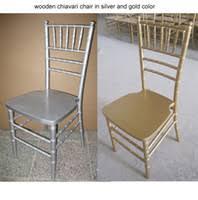 chiavari chair for sale wholesale chiavari chairs buy cheap chiavari chairs from