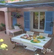 chambre d hote a sete location mèze dans une chambre d hôte pour vos vacances avec iha