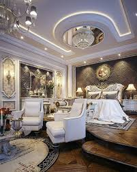 Best Master Bedrooms Images On Pinterest Master Bedrooms - Master bedrooms designs photos