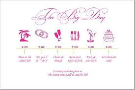 destination wedding itinerary template thebigdaytimeline jpg photo this photo was uploaded by msjlpolk