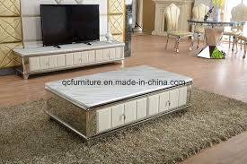 Center Table Designs Photo by Coffee Tables Mesmerizing High Gloss Modern Design New Marble