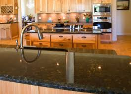 Kitchen Cabinets Rhode Island Granite Countertop Stainless Kitchen Cabinet Backsplash And