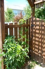 9 best walpole outdoors planters images on pinterest planter