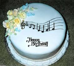 567 best music images on pinterest music cakes biscuits and cakes