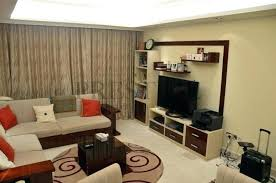 average cost of a 1 bedroom apartment how much does it cost to furnish a 1 bedroom apartment cost to