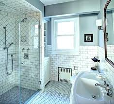 traditional master bathroom ideas white marble master bathroom master bathrooms white marble master
