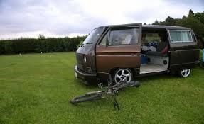 volkswagen vanagon camper 1988 vw t25 2 0gti camper sold retro rides