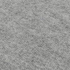 grey colour colours wholesale as colour