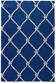 Nautical Outdoor Rugs by 20 Best Amazing Rugs Images On Pinterest Blue Area Rugs Rugs