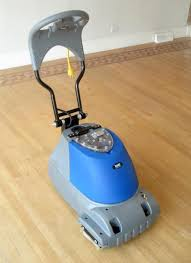 impressive on hardwood floor scrubber hardwood floor cleaning