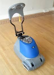 impressive on hardwood floor scrubber hardwood floor cleaning