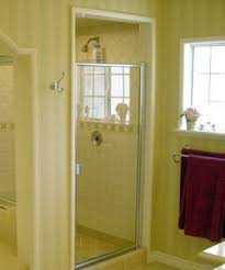 Just Faucets Arlington Heights Arlington Heights Glass Shower Doors