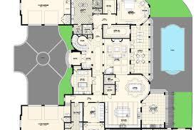 custom farmhouse plans 28 luxury home floor plans farmhouse plans custom custom