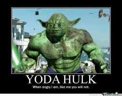 Memes De Hulk - butter i can t believe it s not by theunchosedone meme center