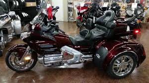california sidecar gl1800 goldwing viper kit motorcycles for sale