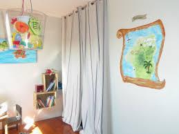 decoration chambre pirate chambre garcon idees deco 5 chambre pirate gar231on 4 ans photo