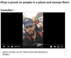 Disturbing Memes - youtubers meme album on imgur
