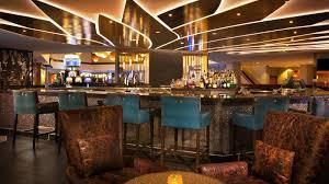 las vegas strip restaurants westin las vegas hotel u0026 spa