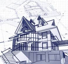 buy house plans buying house design plans