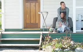 the light between oceans rotten tomatoes the light between oceans reviews what critics are saying ew com