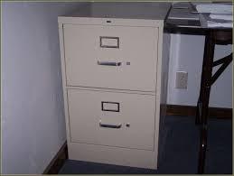 Nautical Kitchen Cabinet Hardware Pewter Kitchen Door Knobs Zitzatcom Nautical Kitchen Cabinet