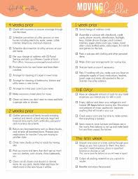 best 25 first home checklist ideas on pinterest first printable moving checklist moving planner editable moving budget