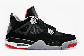 jordan shoes black friday new jordan shoes coming out best images collections hd for