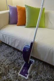 swiffer for hardwood floors williams