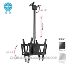 Motorized Ceiling Mount Tv by Multi Purpose Flip Down Ceiling Tv Mount Tv Lift Buy Ceiling Tv