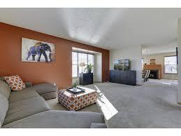 ryland homes design center eden prairie columbia heights mn homes for sale under 250 000