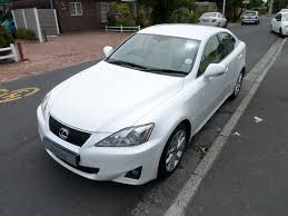 lexus used cars south africa robbie tripp motors used mercedes benz car dealer cape town is is
