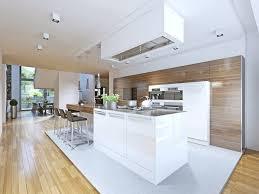 Wohnzimmer Restaurant Beautiful 6 Qm Küche Einrichten Contemporary Ghostwire Us