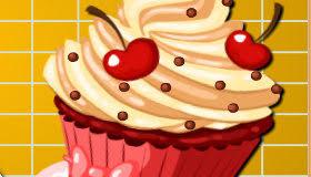 jeux de cuisine de cupcake jeu de cuisine cake gratuit jeux 2 filles html5