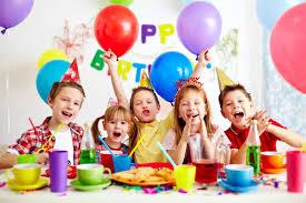 kids birthday party i don t let my kids friend birthday