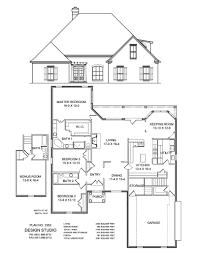 390 square feet plan 2353 design studio