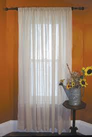 sheer curtain and door panels u2013 sheer curtain panels at