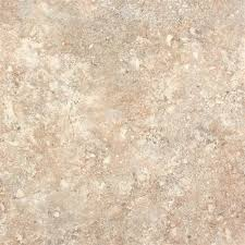 loudoun valley floors all vinyl flooring