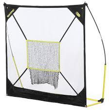 target duluth mn black friday sklz quickster 5 u0027 x 5 u0027 net w removable target u0027s sporting goods