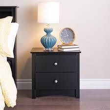 bedroom bedroom night stands and tables bedside night tables