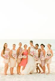 wedding wishes from bridesmaid 228 best bridesmaid dresses images on wedding