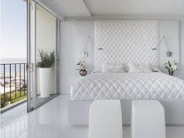 all white home interiors interior decoration for anyone obsessed with all white apartments