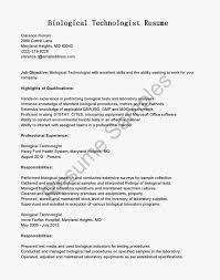 top resume writing service resumewriterscom review the best resume writing service according attorney resume writing service reviews example cv refference attorney resume writing service reviews legal jobs law