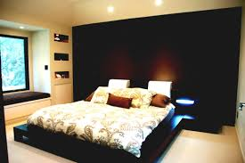latest bedroom designs classic bedrooms inspiring with picture the