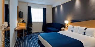 chambres d hotes anvers belgique inn express antwerp city hôtel ihg