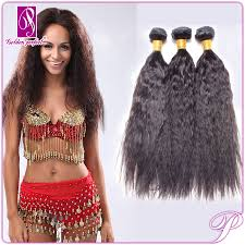 Hair Extensions Online In India by Price Per Kg Hair Price Per Kg Hair Suppliers And Manufacturers