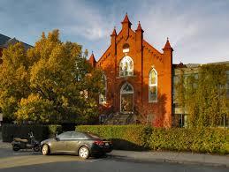 Holy Comforter Church Charlottesville Va Jackson Park Mapio Net