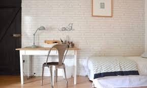 chambre vintage fille deco chambre fille vintage affordable chambre vintage ado fille