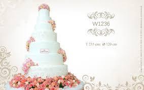 wedding cake bogor wedding cake c libra cakelibra cake